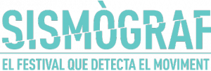 LOGO-Turq-sobre-BlancRETINA