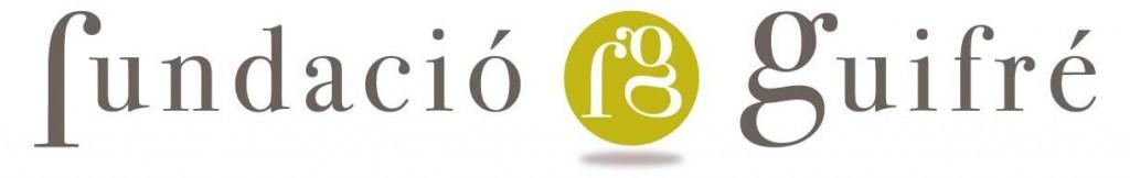 Logo Blanc (1)