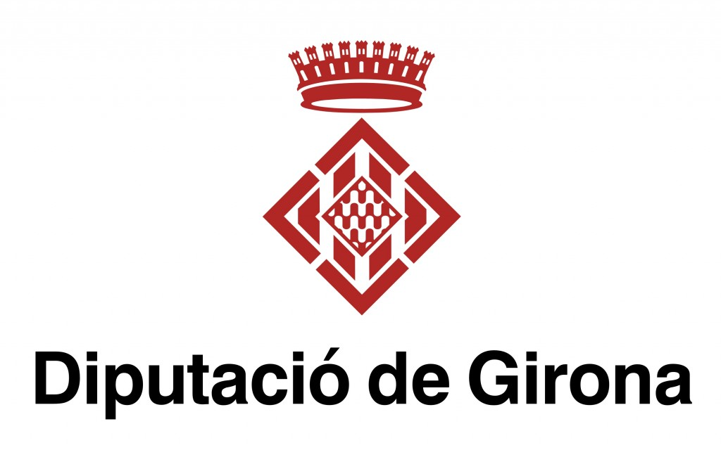marca_diputacio_centrada