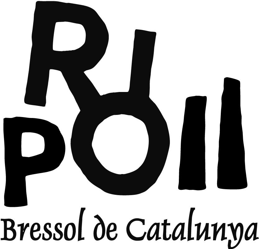 ripoll bressol (3)