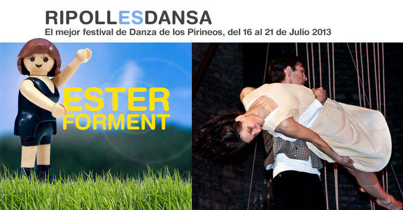ripollesdansa_EsterForment_cast